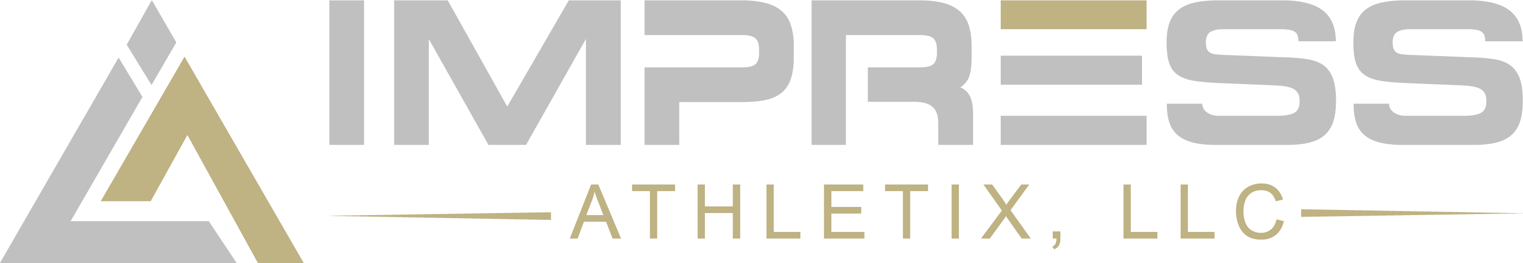 Impress Athletix, LLC